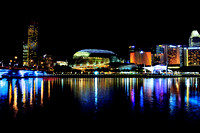 GPI_2113- Singapore at Night