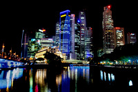 GPI_2066- Singapore at Night