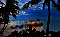 Done 2- GPI_6380.NEF  - 0289.jpg - Key West 2014