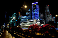 GPI_2090- Singapore at Night