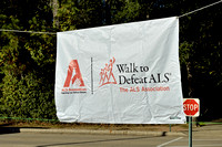 Walk to Defeat ALS - Woodlands, Texas