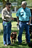 FI_655 - Boykin Spaniel Event - Boykin Spaniel Club of Texas