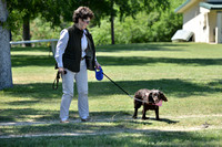 FI_679 - Boykin Spaniel Event - Boykin Spaniel Club of Texas