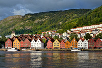 2768 -  Norway Road Trip 2013