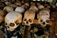Cambodia, Angkor Wat & The Killing Fields