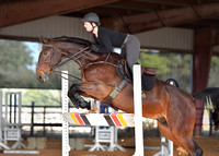 GPI_5536.NEF -- Jumping Clinic