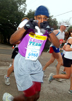 2007 Houston Marathon