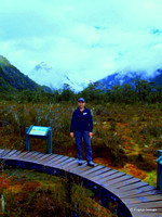 NZ-Milford Sound 2010-18