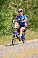 MS150 Ride (Sat@11;32AM) - GPI_4587.NEF - Houston to Austin