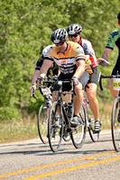 MS150 Ride (Sat@11;32AM) - GPI_4583.NEF - Houston to Austin
