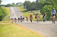 MS150 Ride (Sat@09;58AM) - GPI_3994