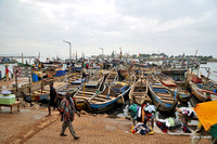 Fishing Port- West Africa Ghana JPEG-22
