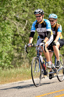 MS150 Ride (Sat@11;32AM) - GPI_4586.NEF - Houston to Austin