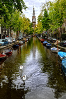 GPI_4236.tif - Amsterdam, Canals of Holland