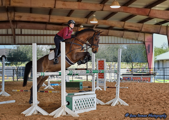 GPI_6060.NEF -- Jumping Clinic