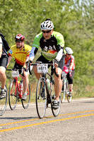 MS150 Ride (Sat@11;31AM) - GPI_4577.NEF - Houston to Austin