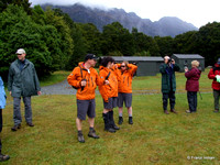 NZ-Milford Sound 2010-5