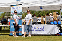 Nexus Specialty Hospital -GPI_0417.NEF