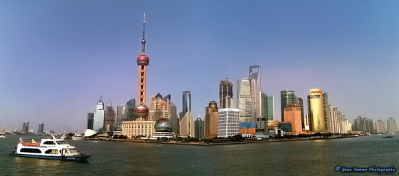 064 -Shanghai, China, iPhone Pano.JPG
