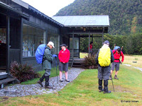 NZ-Milford Sound 2010-8