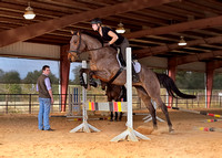 GPI_6116.NEF -- Jumping Clinic